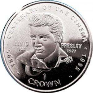 1 Oz Buffalo Silver Round