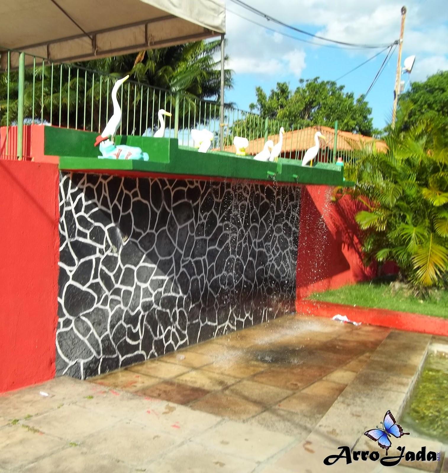 Itapicuru Bahia