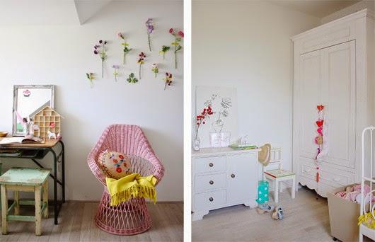 casa-mas-bonita-decoracion-mezcla-estilos-muebles-colores