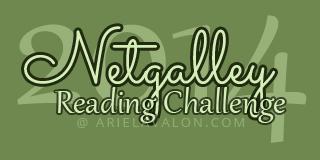 http://www.arielavalon.com/2013/11/2014-netgalley-reading-challenge-sign-ups/