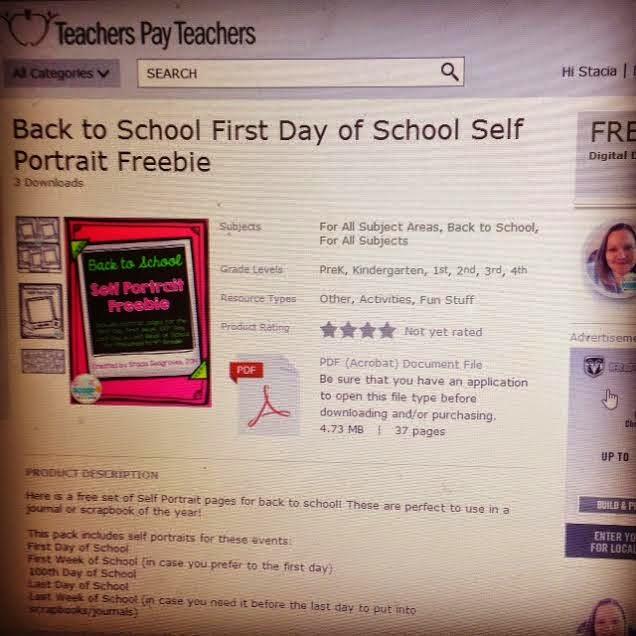 http://www.teacherspayteachers.com/Store/Stacia-Seagroves
