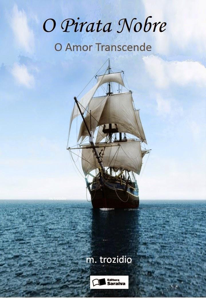 O Pirata Nobre