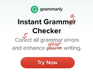Free English Grammar Check