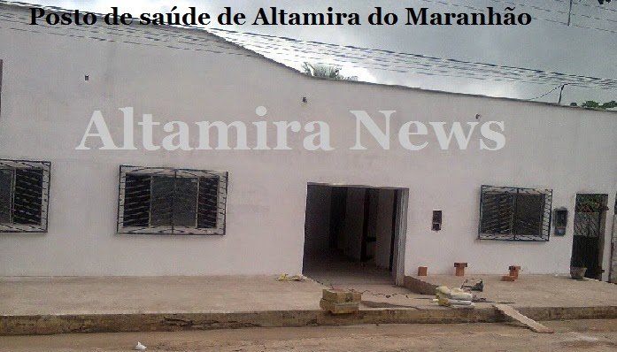 UBS Altamira-ma