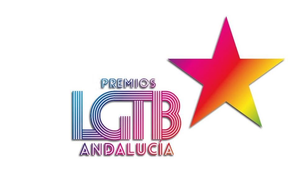 LGTB ANDALUCÍA