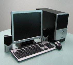 komputer lengkap