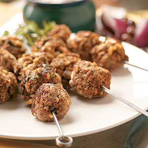 Food recipes all food recipes food network bbc food greek greek food recipes for kids greek food recipes with pictures forumfinder Image collections