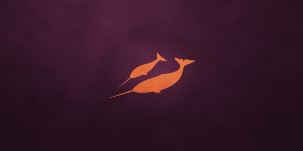 19 Free Ubuntu Backgrounds Wallpapers HD