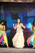 Saloni glam pics at gama event-thumbnail-15