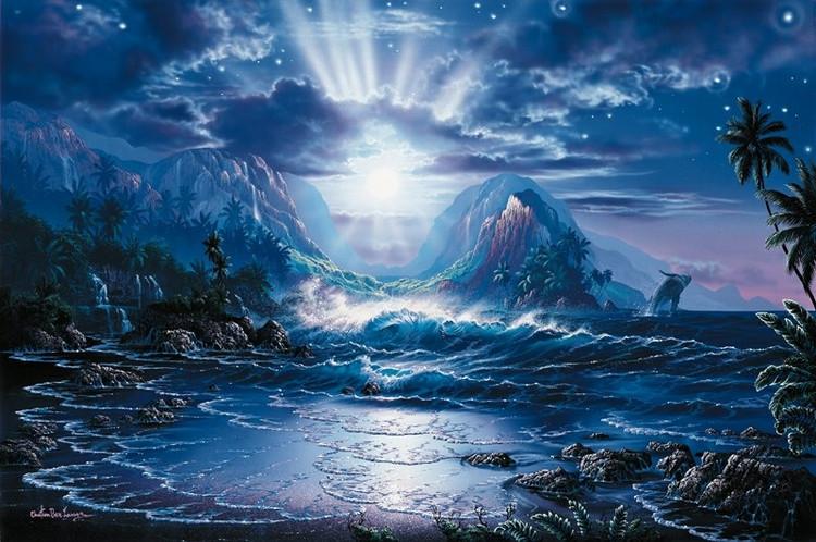 蓝色的梦 (lán sè dí mèng),蓝色的梦 (lán sè dí mèng),- Blue dream 只为了等待负心的人 (zhǐ wèi le děng dài fù xīn dí rén)。- Only to wait for the Ungrateful one