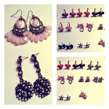 LE BEAUTY SHOP - ACCESORIOS