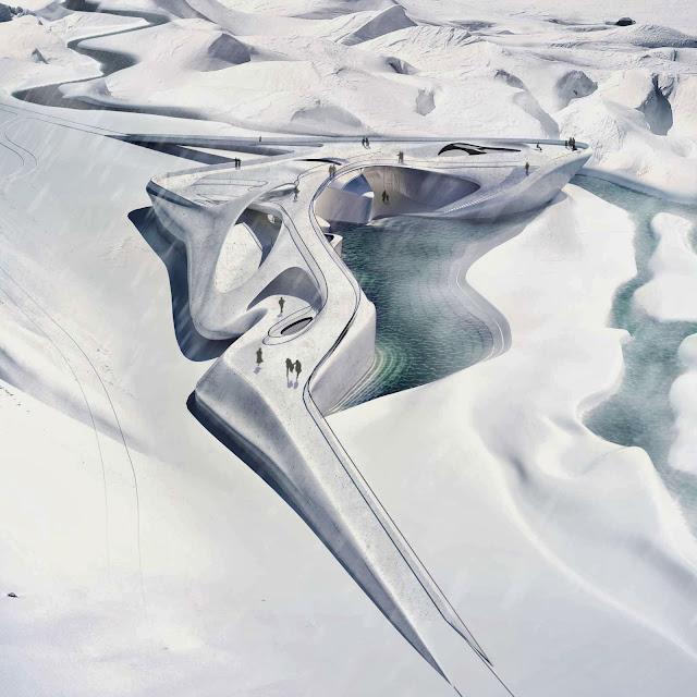 01-Center-for-Glaciology-by-Matthias-Sütterlin