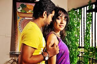 Kameena-Movie-Stills