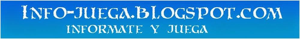 info-juega.blogspot.com