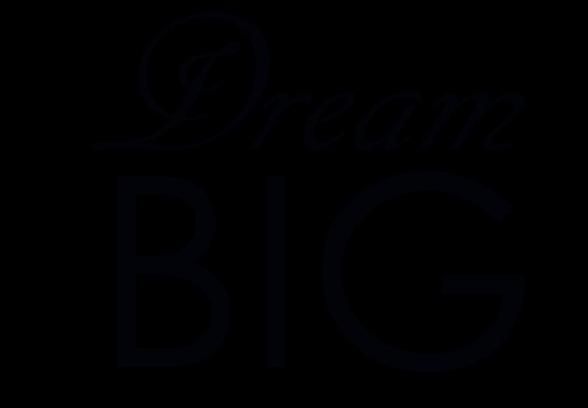 dream%2Bbig.png