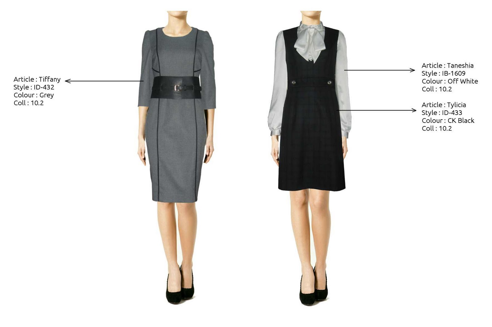 Invio Blazer http://twothousandthings.blogspot.com/2011/11/bankers-day-sale.html