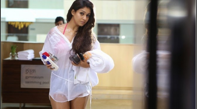 Upcoming Movies List 2015, 2016 & Release Dates : South indian Actress ...