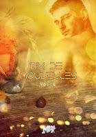 http://www.lulu.com/shop/http://www.lulu.com/shop/mix-de-plaisirs/mix-de-nouvelles-vol-4/paperback/product-22157426.html