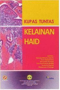 Tuntas Kelainan Haid oleh Nanang Winarto