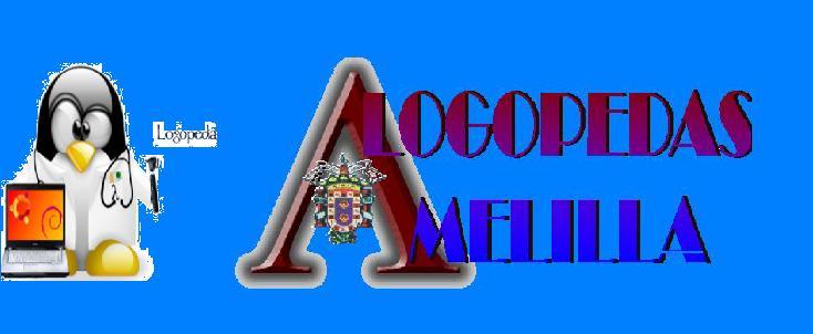 ASMEL Asociación Melillense de Logopedas