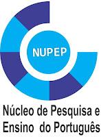 NuPEP