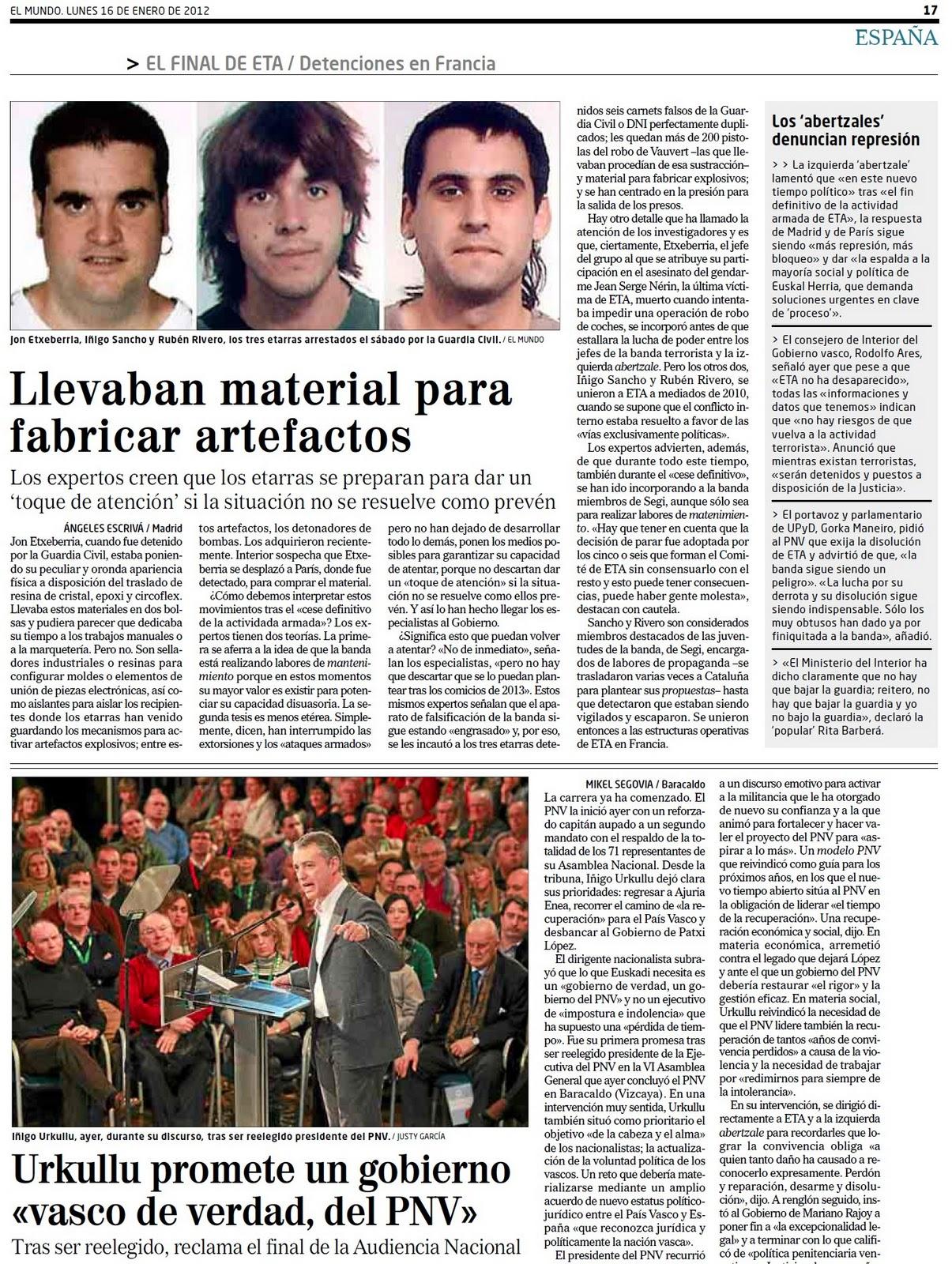 Ha muerto un gran hombre, ha muerto un gran español, Don Manuel Fraga Iribarne
