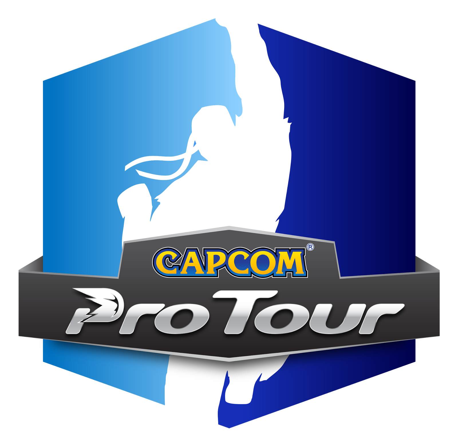 Tournament Street Fighter Twitch Capcom premier events league fighting