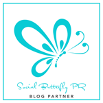 Social Butterfly PR