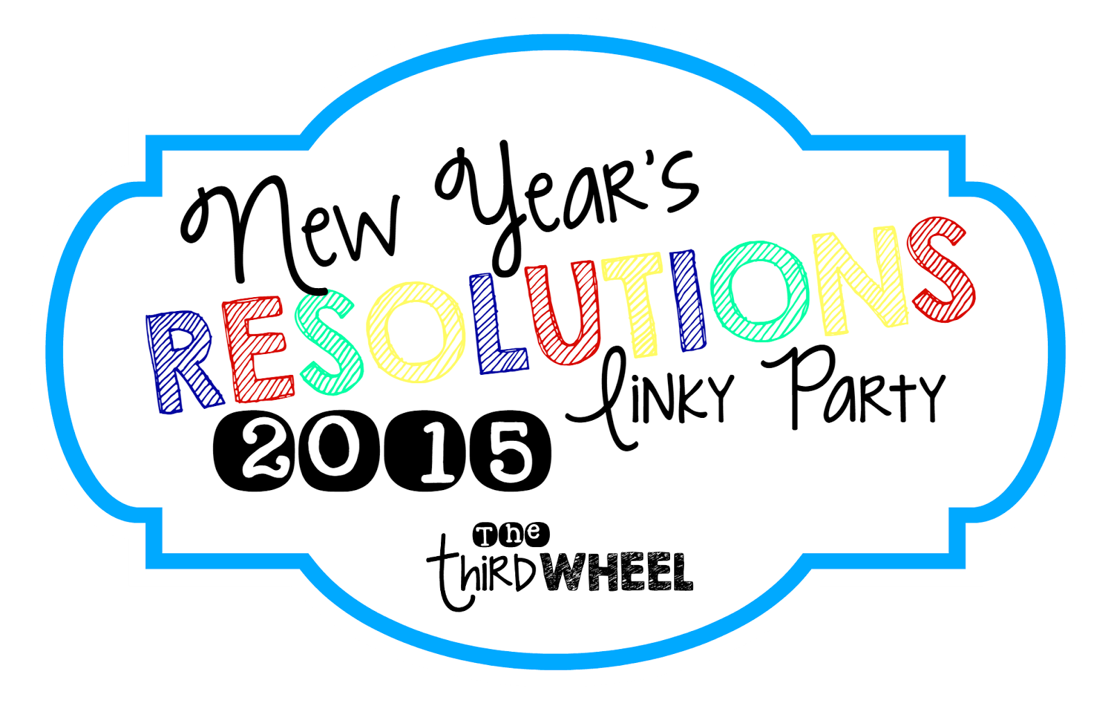http://thinkingabout3rd.blogspot.com/2014/12/my-new-years-resolutions-linky-party.html