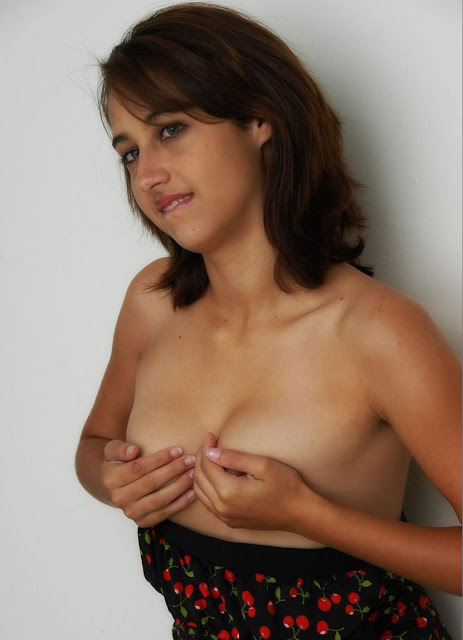 Sexy Indian boobs indianudesi.com