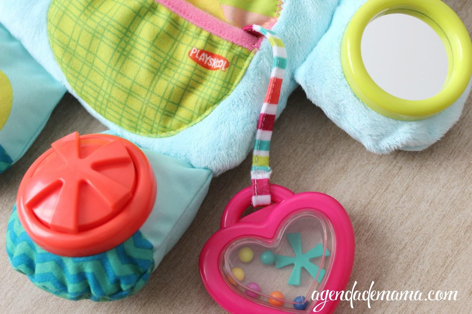 juguetes para preescolares
