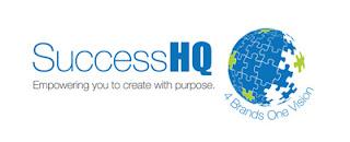 successhq+main+logo horiz xsmall >Christmas not to do list. Vanessa Auditore Human Behaviour & Well Being specialist