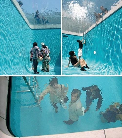 Media art design 4 project 2 november 2012 for Water in japanese
