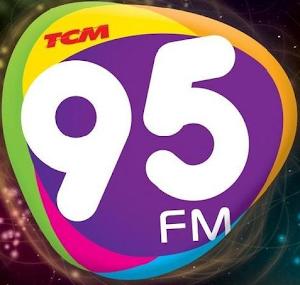 FM TCM