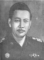 Sutoya siswomiharjo