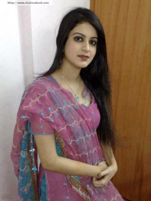 pakistani sexy girls mobile numbers № 281550