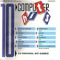 http://compilation64.blogspot.co.uk/p/10-computer-hits.html