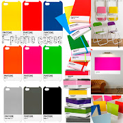 iphone cases / notebooks / boxes / chairs / painting / cards