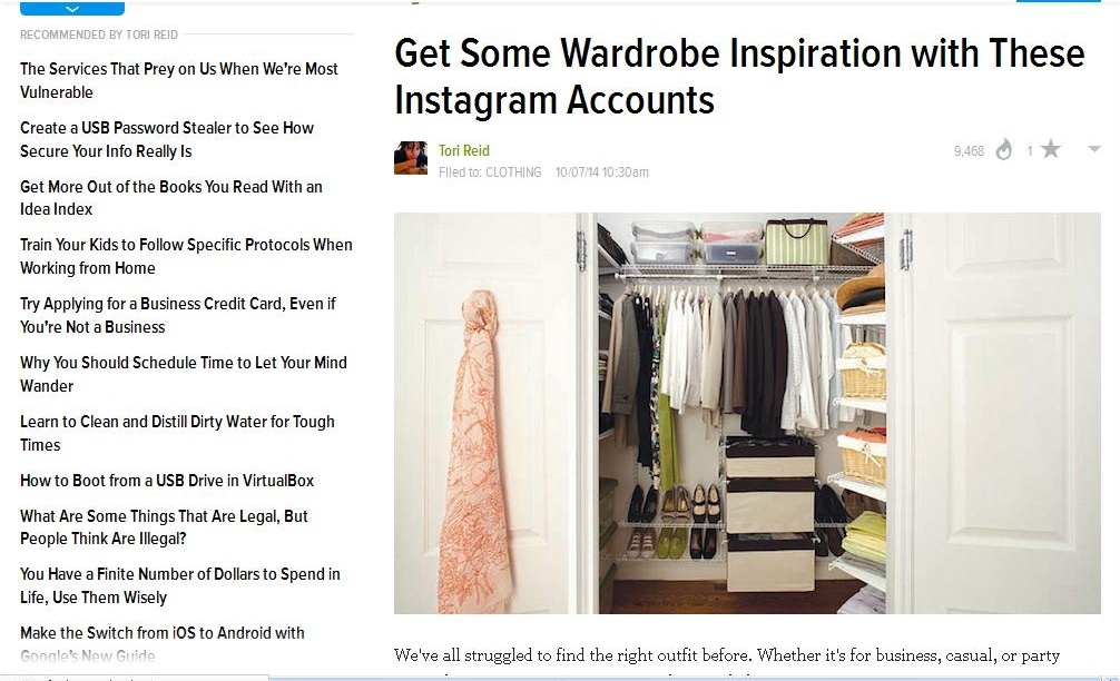 http://lifehacker.com/get-some-wardrobe-inspiration-with-these-instagram-acco-1642937412