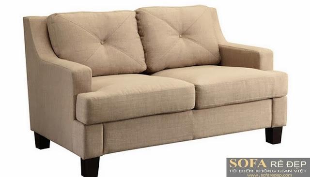 Sofa khách sạn D011