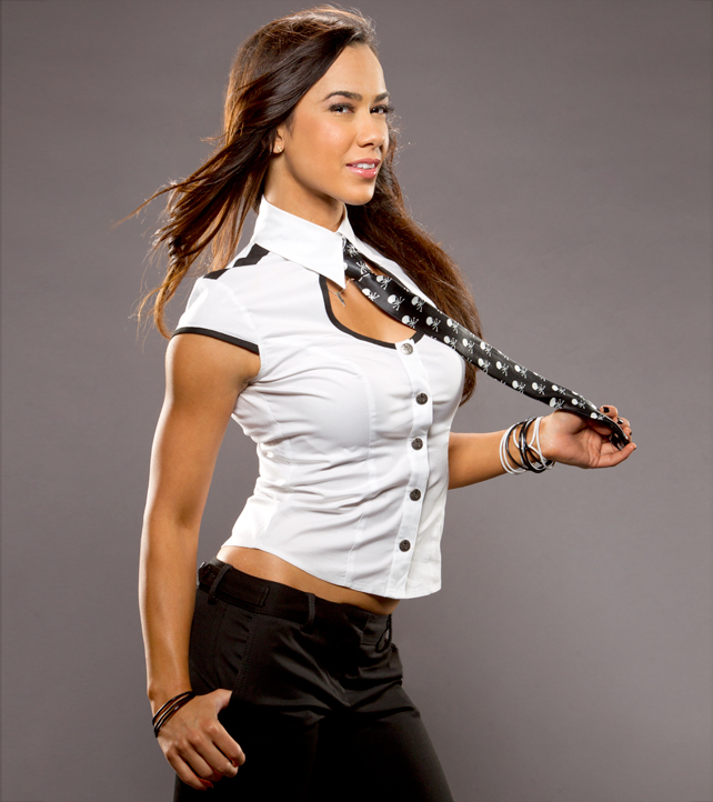 aj lee wallpaper 2012 - photo #25