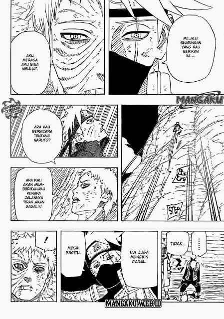 Komik Naruto 655 Bahasa Indonesia halaman 12