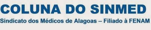 Grevistas fecham postos de Maceió