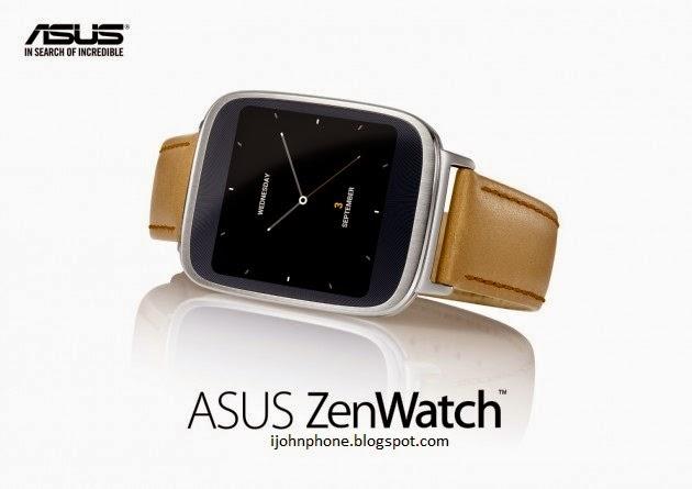 asus-zenwatch-ijohnphone