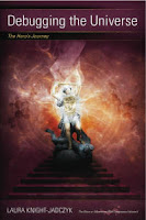 libro laura knight jadczyk depurando el universo wave