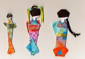 origami japanese