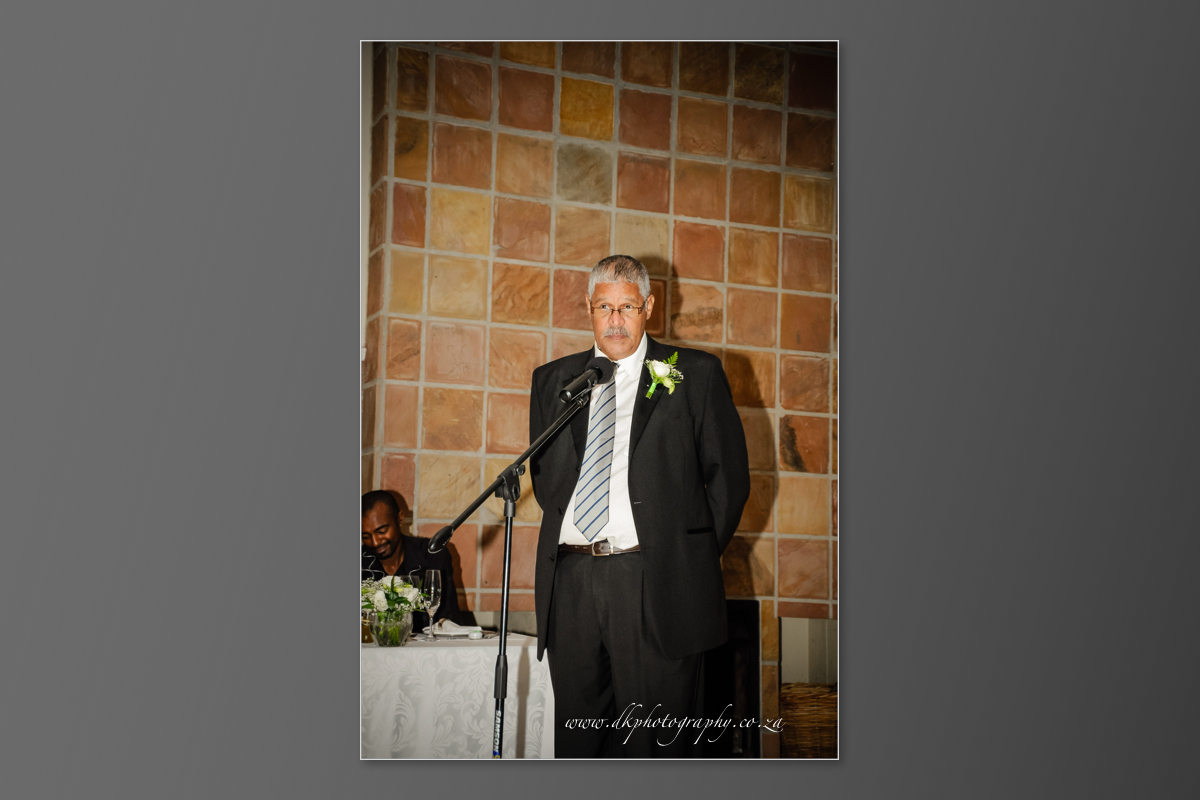 DK Photography DVD+slideshow-228 Cleo & Heinrich's Wedding in D'Aria, Durbanville  Cape Town Wedding photographer