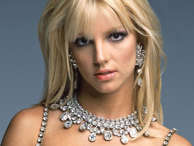 britney+spears+hot41