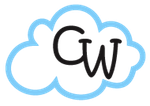Cloudware it!