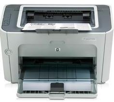 скачать драйвер на принтер Hp M1120 Mfp - фото 3